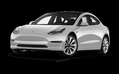 Welche Argumente sprechen für ein Elektrofahrzeug?