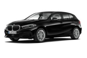 BMW 118i Auto Abo