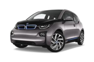 BMW I3 Abo