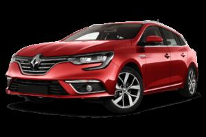 Renault Megane Abo
